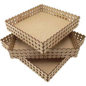 Trio-de-Cestas-Perolas-Quadrada-3mm---MDF