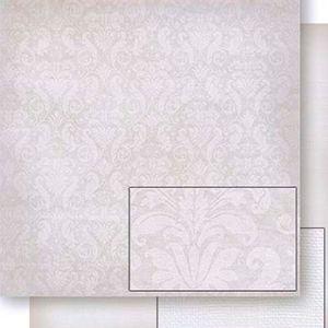 Papel-Scrapbook-Dupla-Face-Arabesco-SD-457---Litoarte