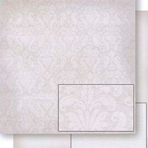 Papel-Scrapbook-Dupla-Face-Arabesco-SD-457---Litoarte