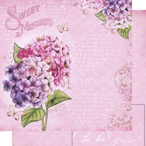 Papel-Scrapbook-Dupla-Face-Hortensia-SD-480---Litoarte