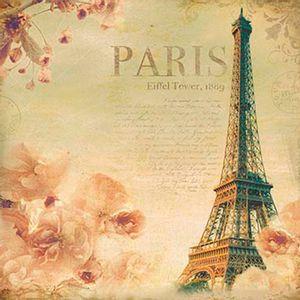 Papel-Decoupage-Adesiva-20X20-Paris-DA20-057---Litoarte