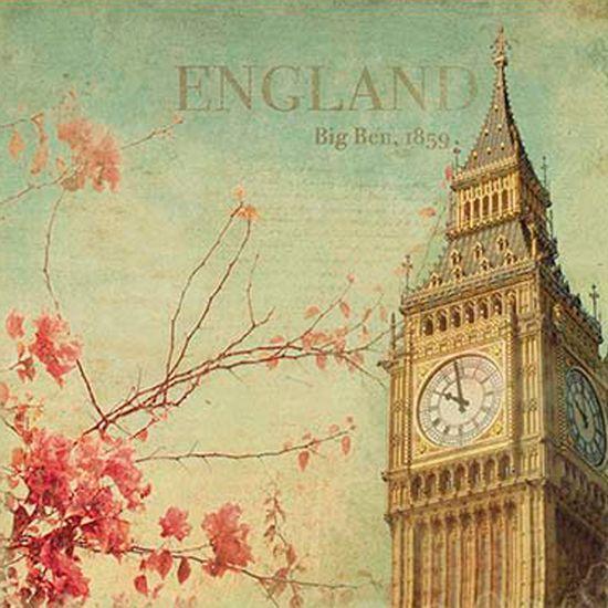 Papel-Decoupage-Adesiva-20X20-England-DA20-059---Litoarte