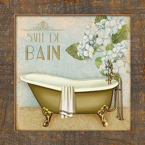Placa-Decorativo-em-MDF-195x195-Salle-de-Bain-DHPM5-105---Litoarte