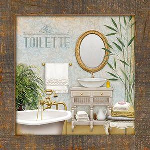 Placa-Decorativo-em-MDF-195x195-Toilette-DHPM5-106---Litoarte