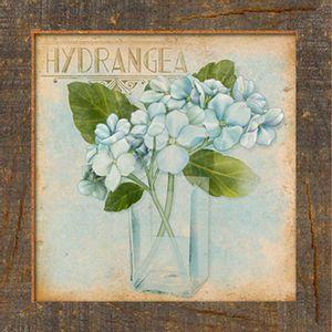 Placa-Decorativo-em-MDF-14x14-Hortensia-DHPM5-107---Litoarte
