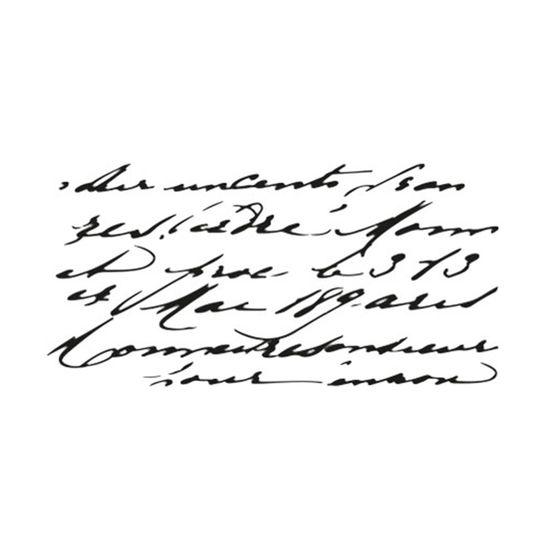 Carimbo-em-Borracha-Texto-Cursivo-CLP-017---Litoarte