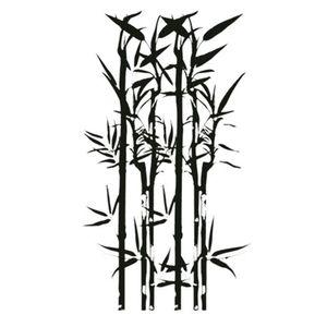 Carimbo-em-Borracha-Bamboo-CLP-046---Litoarte