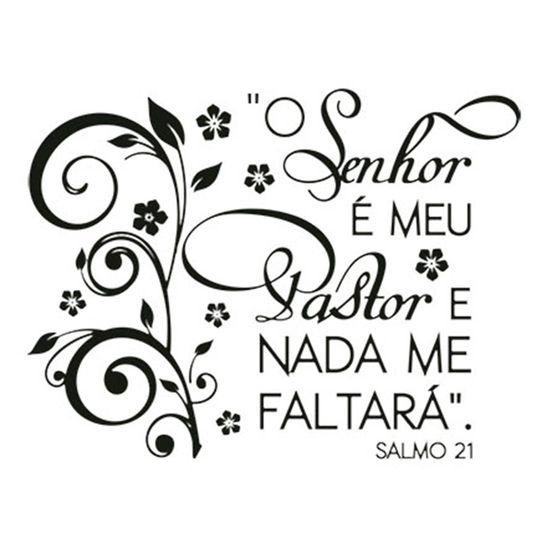 Carimbo-em-Borracha-Salmo-21-CLP-051---Litoarte