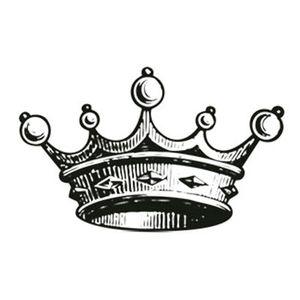 Carimbo-em-Borracha-Coroa-CLP-055---Litoarte