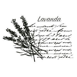Carimbo-em-Borracha-Lavanda-CLP-070---Litoarte