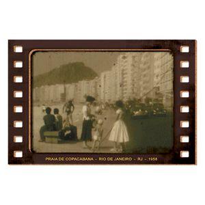 Placa-Decorativo-em-MDF-15x10-Praia-de-Copacabana-DHPM5-126---Litoarte