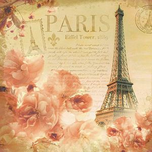 Papel-Transfer-30x30-Paris-PT30-017---Litoarte