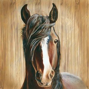 Papel-Transfer-30x30-Cavalo-PT30-022---Litoarte