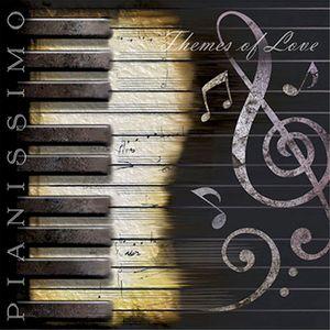 Papel-Transfer-30x30-Piano-PT30-033---Litoarte