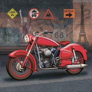 Papel-Transfer-30x30-Moto-PT30-035---Litoarte