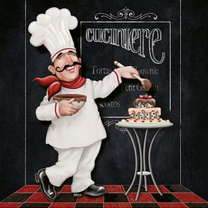 Papel-Decoupage-Arte-Francesa-Cozinheiro-Magrao-AFQ-354---Litoarte
