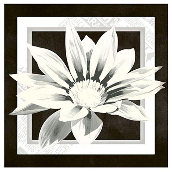 Papel-Decoupage-Arte-Francesa-Margarida-II-AFQ-361---Litoarte