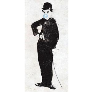 Placa-Decorativo-em-MDF-19x40-Chaplin-DHPM5-145---Litoarte