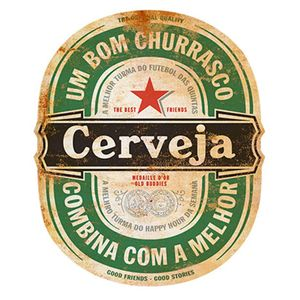 Placa-Decorativo-em-MDF-21x25-Cerveja-DHPM5-140---Litoarte