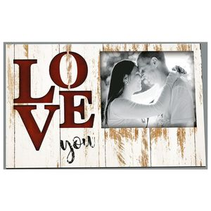 Placa-Decorativo-em-MDF-25x145-Porta-Retrato-Love-You-DHPM5-151---Litoarte
