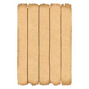 Placa-de-MDF-Decorativa-Pallet-Recorte-a-Laser-445x295-PL-001---Litoarte