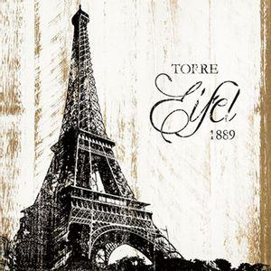 Placa-em-MDF-e-Papel-Decor-Home-Torre-Eiffel-DHPM-122---Litoarte