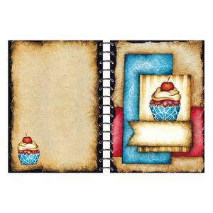 Caderno-Capa-de-Madeira-285x21-CupCake-LMC-006---Litocart