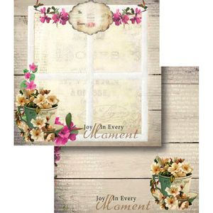 Papel-Scrapbook-Dupla-Face-Moment-e-Flores-LSCD-356---Litocart