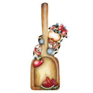 Placa-Madeira-Decorativa-38x18-Vaquinha-com-Melancia-LMCD-002---Litocart