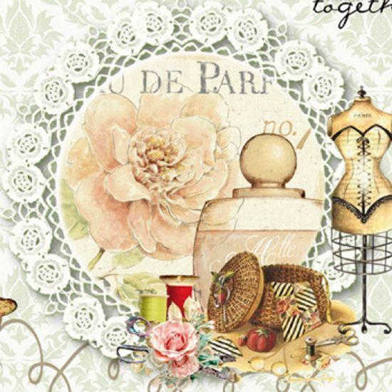 Papel-Scrap-Decor-Folha-Simples-15x15-Corpete-e-Perfume-LSCXV-011---Litoarte