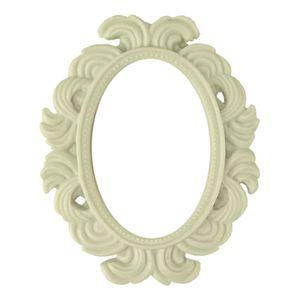 Moldura-Provensal-Oval-Arabescos-8x10---Resina