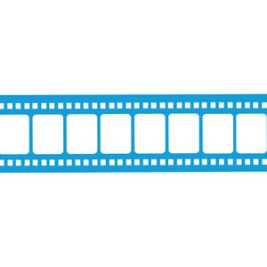 Stencil-para-Pintura-Barra-295x85-Barra-de-Filme-LS-040---Litocart