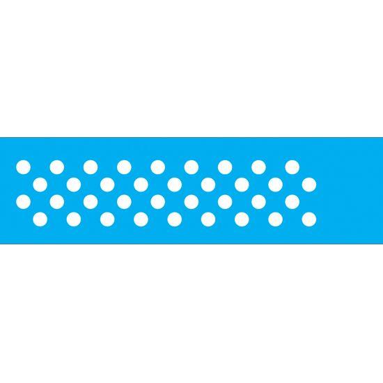 Stencil-para-Pintura-Barra-21x55-Poa-LSB-031---Litocart