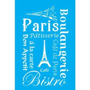 Stencil-para-Pintura-30x20-Paris-LSS-012---Litocart