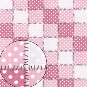 Papel-Scrapbook-Folha-Simples-Patchwork-Rosa-LSC-256---Litocart