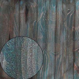 Papel-Scrapbook-Folha-Simples-Madeira-LSC-266---Litocart