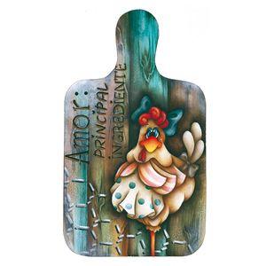 Placa-Decorativo-Tabua-Galinha-17x29cm-em-MDF-LMTC-01---Litocart