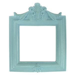 Moldura-Provensal-Retrato-Cantoneira-115x14-Azul---Resina
