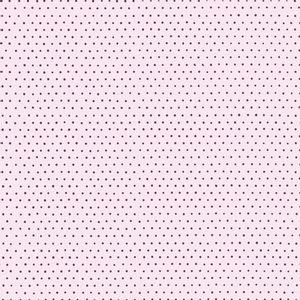 Papel-Scrapbook-Folha-Simples-Poa-Marrom-e-Rosa-LSC-028---Litocart
