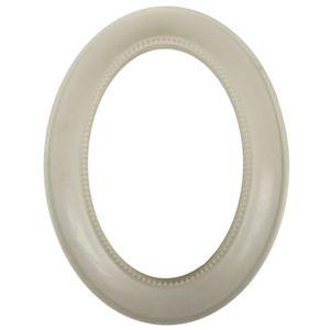 Moldura-Oval-com-Borda-e-Perolas-20x25---Resina