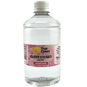 Solvente-Ecologico-Diluente-Auxiliar-500ml---True-Colors