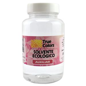 Solvente-Ecologico-Diluente-Auxiliar-250ml---True-Colors
