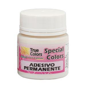 Adesivo-Permanente-Cola-para-Flocagem-55ml---True-Colors