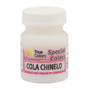 Cola-Chinelo-55ml---True-Colors