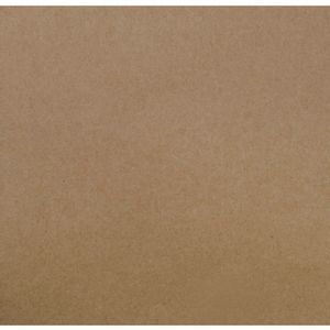 Papel-Scrapbook-Cardstock-Kraft-PCAR459---Toke-e-Crie
