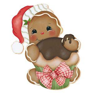 Aplique-Decoupage-em-Papel-e-MDF-Biscoito-Natal-APMN8-037---Litoarte