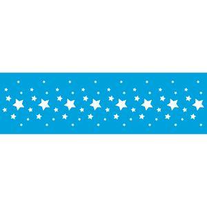 Stencil-Natal-Estrelas-286x84-STN-039---Litoarte