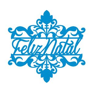 Stencil-Natal-Feliz-Natal-Arabesco-18x169-STAN2-002---Litoarte