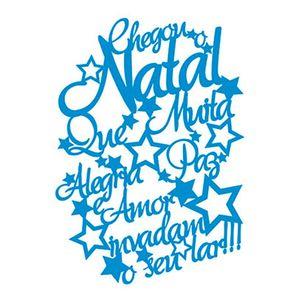 Stencil-Natal-Chegou-Natal-277x20-STAN3-002---Litoarte