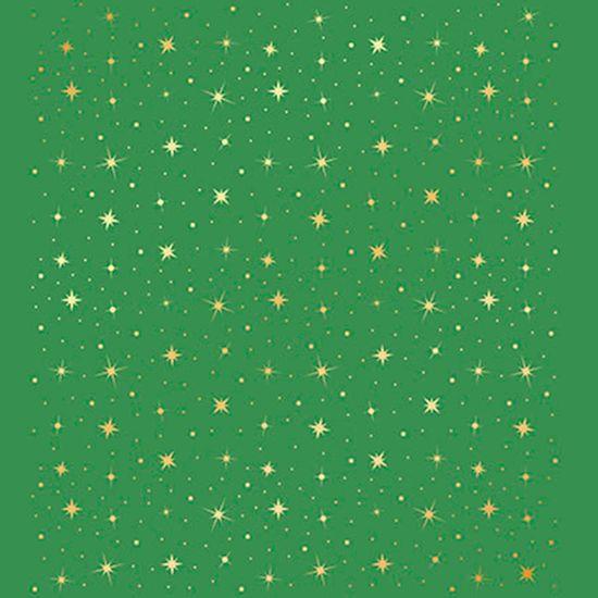 fundo verde garrafa papel - photo #9